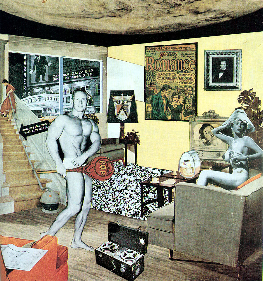 richardhamilton-just-what-is-it-that-makes-todays-homes-so-different-so-appealing