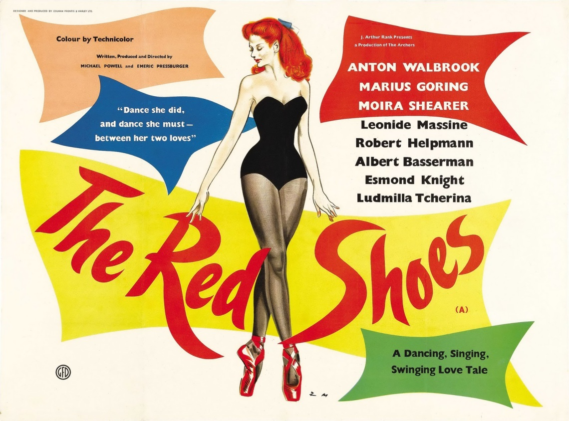 redshoes1948