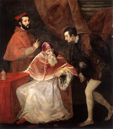 titian_-_pope_paul_iii_with_his_grandsons_alessandro_and_ottavio_farnese_-_wga22985