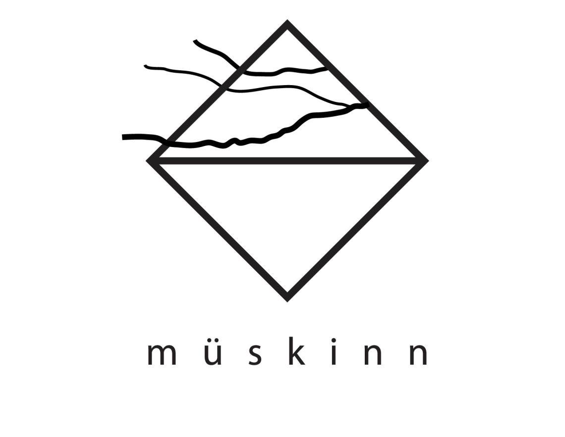 mu%cc%88skinn-logo-1